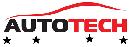 Autotech: Performance Parts and Drivetrain Products for Sports Cars